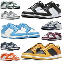 dunks Camcorder dunk chunky dunky mens womens shoes Elephant Court Purple Coast Chicago Civilist College Navy Gulf low men women trainers sports sneakers