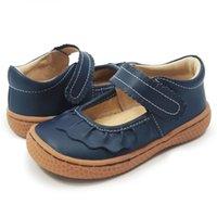 Livie Luca Ruche Kinderschuhe Outdoor Super Perfect Design Nette Mädchen Lässige Sneaker 1-11 Jahrekunde für Mädchen 210308
