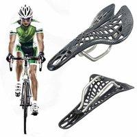 Carbono Fibra Fibra Montanha Estrada Bicicleta Veas De Corrida Bicicleta Corrida Bicicleta Peças Equipamentos de Ciclismo Equipamentos