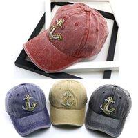 قبعة السيدات موضة جديدة عارضة في الهواء الطلق قبعة البيسبول الرجال القراصنة T737
