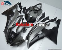 Customize Body Fairings For Yamaha YZF-R6 YZF R6 2008 2009 2010 2011 2008-2016 YZF600 R6 YZF 600 R6 08-16 Aftermarket Covers (Injection Molding)