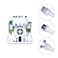 Hydrogen Inhalation Machine Oxygen Skin Care Beauty Machine