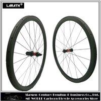 عجلات الدراجة ضوء الترا 700C الكربون 38 ملليمتر 50 ملليمتر 60 ملليمتر 88 ملليمتر الفاصلة أنبوبي dt 240 أو 350 محاور العجلات دراجة