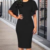 Guyi 2021 женское платье