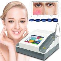 Laser a diodi professionale da 30W 980nm per la macchina per la rimozione della pelle di rimozione della pelle del ragno del viso di rimozione della pelle del salone della pelle del salone del salone del salone