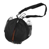 حقيبة كرة السلة كرة القدم الكرة الكرة الطائرة الكرة الكرة الكرة اللينة الرياضية حقيبة الكتف حقائب الكتف 602 Z2