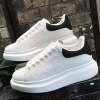 Nuevo Salt Kanye West 500 para hombre Zapatillas con caja 2019 Zapatos de diseñador Super Moon Yellow Blush Desert Rat 500 Zapatillas deportivas