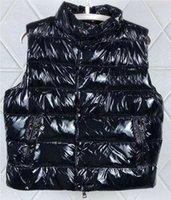 2021 Daunenjacke Winterwesten Parkas Mantel Kapuze Oberbekleidung Wasserdicht Für Männer und Frauen Windjacke Halten Sie Warme Hoodie dicke Kleidung abnehmbarer Hut