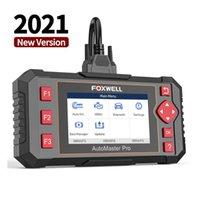 Elite OBD2 Scanner Scan Tool ABS SRS Transmission Engine Check Code Reader OBD 2 Car Auto Diagnostic Tools