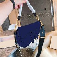 2020 sela nova famosa bolsa de senhoras marca retro alta qualidade bolsa de mensageiro sela estrela bolsa celebridade inspiração ombro bordados bag2