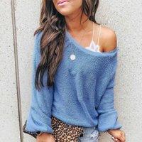 Women's Hoodies & Sweatshirts Long Sleeve Fleece Loose Winter Warm Casual Jumper Pullover Tops Autumn Fashion