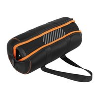 Storage Bags 2021 Hard Travel Carry Box + Soft Silicone Case For Jbl Xtreme 3 Bluetooth Speaker Xtreme3 Wholesale#G