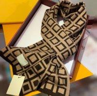 Mode Schal Warme Schals Elegante Kaschmir Buchstaben Einfaches Design Für Mann Womens Schal Lange Hals 9 Farbe Top Qualität