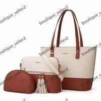 HBP totes tote bag handbags bags luggage shoulder bags fashion unisex Simple Casual PU shopping bag women handbags MAIDINI-13