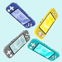 Portable 4.3 inch X20 Mini Retro Handheld Game Player Joystick 8GB Memory Pocket Video Music Console Friends Family Gifts