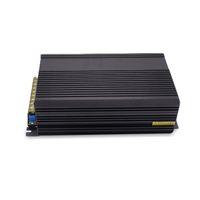 60V 25A 1500W LED-Switching-Stromversorgung Transformator Stromindustrie-Laufwerk-Überwachungsmotor CCTV 220VAC-DC60V