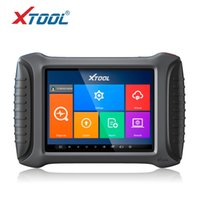 XTOOL X100 PAD3エリート診断ツールタブレットキープログラマーグローバルバージョン2年無料アップデート