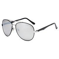 summer woman Fashion beach Sun glasses men driving Sunglasses round frame unisex glasse cycling glass goggle man sport Retro sunglasse
