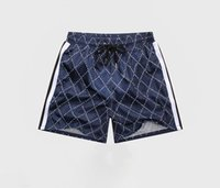 Hombre traje de baño traje de baño shorts natación shorts hombres playa pantalones cortos deportes trajes de surf tablero pantalones cortos nadar troncos