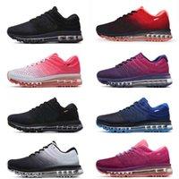 Satış 2021 Yüksek Kalite Erkek Havalar 2017 Casual Yürüyüş Koşu Spor Ayakkabı Ucuz Marka 2020 Adam Kadınlar Sinek Siyah Beyaz Kırmızı Mavi Trainer Sneakers F22