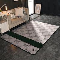 3D 디자이너 카펫 Hallway Doormat 침실 거실 바다 러그 키즈 주방 계단 카펫 안티 스키드 복도 매트