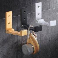 Алюминиевый сплав Складная Ванная комната Настенные Крюки Крючки Подвесные Вешалка Подвесной Крюк