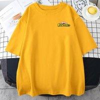 Women's T-Shirt My Hero Academia Printing Tshirts Female Fashion Big-Size T Shirtssoft Comfortable Tees Shirts Breathable S-Xxxl Women Tshir