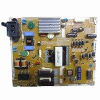 Originale Monitor LCD Alimentatore ALIMENTAZIONE PCB PCB Unità BN44-00501A / B / C / D / E PD32A1C-CSM per Samsung UA32ES5500R