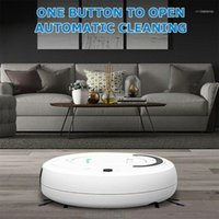 Robot Vacuum Cleaner Timer Function Multiple Cleaning Modes, Suction Robotic For Pet Hair, Carpet, Oct Dropship11