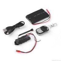 미니 카메라 1080P HD 카메라 DIY 모듈 비디오 레코더 모션 원격 제어 USB 인터페이스 도매