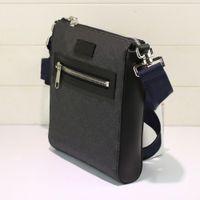Clássico homens mensageiro bolsa de ombro bolsas tote preto web tigre cobra bolsas carteiras carteiras bolsas crossbody bolsa senhora bolsa Presbyopic mini pacote