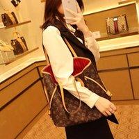 Случайные HBP мягкие женские необходимые большие женщины Tote составной сумки кожа емкость покупок сумка лоскутное wqewr