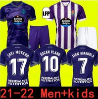 Adults and kids AJAXsoccer jersey amsterdam home 2021 2022 KUDUS ANTONY BLIND PROMES TADIC NERES CRUYFF 21 22 kit football shirt Full set uniforms third
