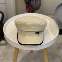 Bere Kap Erkekler Kadın Tasarımcılar Caps Cappelli Firmati Yüksek Kaliteli Moda Aksesuarları Şapka