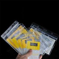 مع الحبل بطاقة الهوية يغطي حالات بطاقة الاسم PVCCDC حاملي بطاقة العمل لمكتب معرف حامل قلادة غطاء بطاقة التطعيم الحالات H322Tug