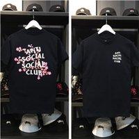 Herren T-Shirts Sommer Hohe Qualität kurzärmelig Big v Brief Reflektierende Python Print Mode Lässige Rauch Rauch Engel 0302