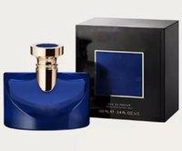 Vendre des hommes parfums Creed Himalaya Sandalwood Perfait de longue durée Eau de Parfum Spray Free 0056