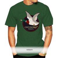 T-shirts Hommes Hommes T-shirt Togs Togs Unlimited Chevignon Duck Logo S Coton Casual O Cou Cou Funny Novelty Tshirt Femmes Garçons 100%
