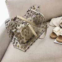 Casual 2020 Fashion luxury Womens Handbags Big Capacity Shoudler Totes Ladies Crossbody Teens Girls Top Handle