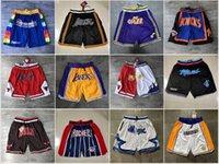 Мужские просто баскетбол Дон Короткие спортивные шорты Sports Scipper Bant с карманными панталонами Cortos de Baloncesto Pantalones Deportivos