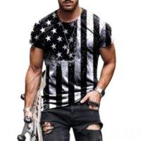 DRCC ASHION TOPS Designer Polos Tshirts Snake Men Tshirts Uomini Ape Donne Brand Big Plus Size Casual O Collo Manica Corta Estate Hip per Tshirt