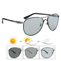 With Color OO9406 Pairs Cycling Sunglasses Men Fashion Eyewear TR90 Outdoor Glasses Sport 3 16 Running Sutro Lens Polarized Package Mtpwa