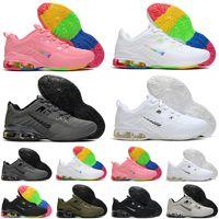 Maschio femmina 2098 scarpe da corsa triple nero di alta qualità 2090s Designer Sneakers Classic Casual Trainer Size 36-46 per uomo donna