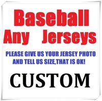 Custom BASKETBALL BASEBALL ICE HOCKEY Men Women KIDS American football Jerseys College Vapor Untouchable Stitched jersey teams 4xl 5xl 6xl