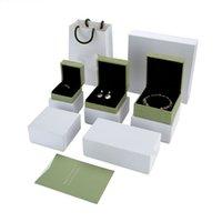 Четыре удачливые 4 листа Cloverfashion ювелирные изделия, браслет, ожерелье, серьги, марки, коснитесь этой ссылки