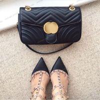 5A Top Calidad Cuero genuino Mermont Men Crossbody Bolsos Tote Luxury Designer Womans Fashion Shopping Wallet Cajas Cajas Tarjeta Bolsos Bolso Bolso