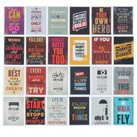 25Pcs-Pack Inspirational quote saying Vinyl Sticker Waterproof Stickers for Water Bottle Laptop Planner Scrapbook Phone Mac Wardrobe Wall Case Organizer Decal