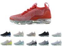 max 720 2020 أزياء الرجال والنساء 72C تشغيل أداة الاحذية تدريب الثلاثي الأسود الأبيض مصمم الرياضة في الهواء الطلق أحذية رياضية أحذية الرجال الاحذية 36-45