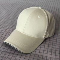 Celebridad web Zhou Yangqing Sandwich Letters con personalidad fuerte Sombrero de béisbol Sombrero estrella Placa de doblado Aleros de verano Sombrilla de verano Hombres y mujeres
