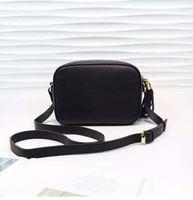 Top quality Designers Handbags Cowhide Bag Genuine Leather tassel zipper Shoulder bags women Crossbody Lady handbag